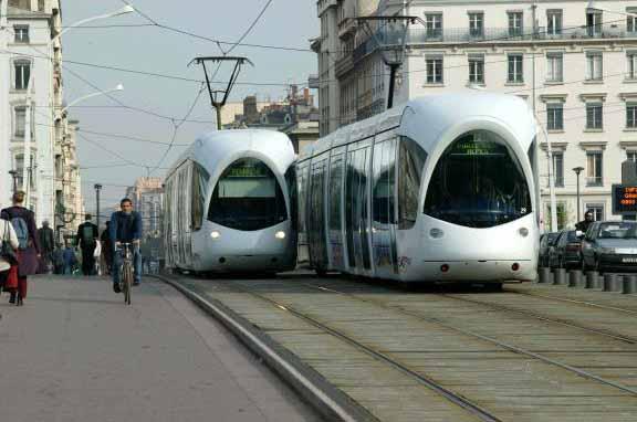 """У мэрии Ростова остался месяц, чтобы  """"подготовить почву """" для разработки схемы работы городского транспорта."""